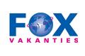 Fox Rondreizen