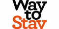 way_to_stay