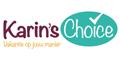 Karins-Choice